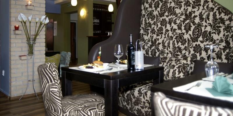 44206656f Reštaurácia MIO CHEF, Nitra. Čalúnenie na mieru · Zariaďovanie interiérov
